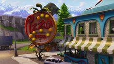 Diner sign fortnite - Поиск в Google Diner Sign, Signs, Google, Travel, Viajes, Shop Signs, Destinations, Traveling, Trips
