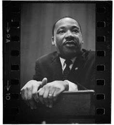mlk essays MLK, 'Education without morals is like a ship without a compass' I Have A Dream, Life S, Martin Luther King, This Or That Questions, History, Instagram Posts, King Jr, Morals, Compass