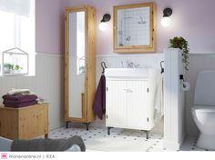 Ikea Badkamer Inspiratie : 35 beste afbeeldingen van ikea badkamer bathroom bathroom