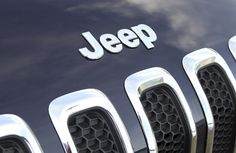 Jeep is planning to expand after increased sales in 2014