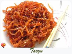"""Try delicious Korean food local style recipes. Get Hawaiian, Chinese, Japanese, Filipino and more """"Ono"""" recipes. Ono Kine Recipes, Fish Recipes, Seafood Recipes, Asian Recipes, Appetizer Recipes, Cooking Recipes, Ethnic Recipes, Hawaiian Recipes, Appetizers"""