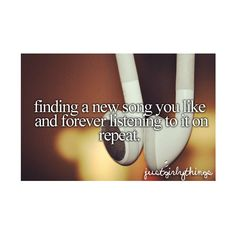 "just girly things | Tumblr ❤ liked on Polyvore Yes like One Direction's new single ""FIREPROOF"" I swear of listened to it like 17 or 18 times now"