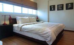 marine-crescent-hdb-bedroom.jpg 550×339 pixels