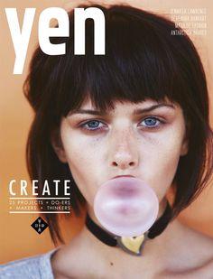 Yen (St Leonards, Australie / Australia)
