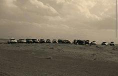Maranjab desert.  oct. 3 #Maranjab#desert#Kashan#Iran#cars#riding#offroad#tour#nature#touring#patrol#nissan#roniz#fj #افرود#کویر#مرنجاب#کاشان#ایران#ایرانگردی#ماشین_بازی#پاترول#رونیز#نیسان#اف_جی#طبیعتگردی