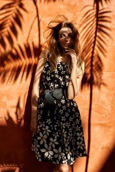 #quiosque #quiosquepl #ss16 #ss2016 #ss16collection #springsummer2016 #spain #view #beauty #girl #model #polishmodel #polishbrand #polishfashion #polskamoda #style #sun #summer #happy #newcollection #fashion #beautiful