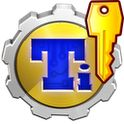 Titanium Backup PRO Key ★ root - Android Apps on Google Play. It's worth rooting the device just to get this great tool.