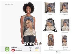New Items from my EllieMAC  now availible at ‪#‎RedBubble‬ and ‪#‎Society6‬ Clothing avialible at Redbubble and homegoods at Society6 Visit my online store for links to these retailers http://www.elliemac.us.com/shop.html ‪#‎ellieMACDesigns‬ ‪#‎moroccan‬ ellieMAC designs LLC