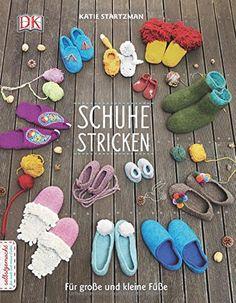 Die 196 Besten Bilder Von Bücher Strick Und Häkelbücher Sock
