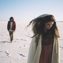 See Angus & Julia Stone pictures, photo shoots, and listen online to the latest music. Angus Stone, Angus & Julia Stone, Win Tickets, All About Music, Photography Illustration, Awesome Beards, Music Film, Latest Music, Music Is Life
