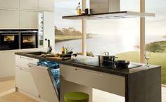 Life Changing Kitchen Appliances!   #KitchenAppliances #RetailDeal