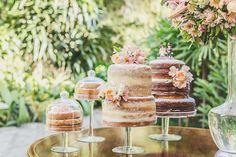casamento-mari-e-ale-studio-laura-campanella-inspire-34.jpg (900×600)