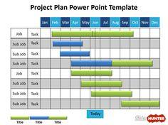 azora - google slides | creative powerpoint templates and creative, Presentation templates