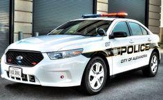 City of Alexandria (VA) Police # 1207 Ford Police Interceptor Us Police Car, Ford Police, Military Police, Police Officer, Police Vehicles, Emergency Vehicles, Radios, 4x4, Led Warning Lights