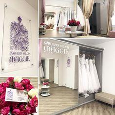#svatba #svatebnisalonmaggie #weddingdress #svatbavpraze #svatebnisaty #maggiesottero #praguewedding #svatba_maggie