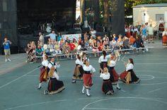 Festa Italiana 2012