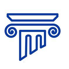 actitioner Coach Ibm, Tech Companies, Coaching, Company Logo, Logos, Romania, Training, Logo