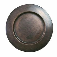 ChargeIt! by Jay Stainless Steel Charger Plate by Jay Imports. $30.00. Hand wash  sc 1 st  Pinterest & CUPS \u0026 SAUCERS W/ VERTICAL RACK | Dinnerware - I am a dishaholic ...