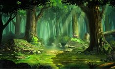 1440 x 2560 wallpaper Cool Wallpaper HD Scenery Background, Fantasy Background, Forest Background, Episode Interactive Backgrounds, Episode Backgrounds, Fantasy Forest, Forest Art, Casa Anime, Anime Places