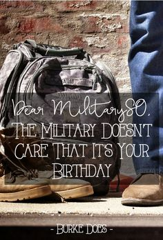 1000 Images About A Sailors Wife On Pinterest Military