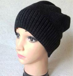 d45b7ada9f1 men s hat for spring winter men s hat man s hat unisex hat stylish hat  stylish knitted hat teenage knit cap teen Easter gift