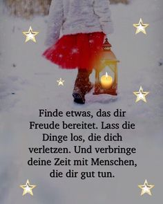 weihnachten gedicht Source by sylviaeickelman - Most Beautiful Pictures, Cool Pictures, German Words, Word Of Mouth, Quality Time, Christmas Cards, Best Friends, About Me Blog, Told You So