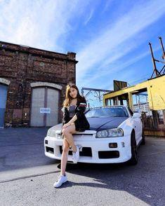 323 best nissan skyline gtr images in 2019 jdm cars audi car tuning rh pinterest com