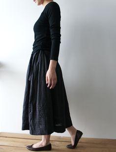 need a skirt like this.