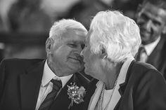 Golden Wedding  #goldenwedding #50th #50thanniversary #wedding #weddingphoto #weddingphotography #matrimonio #cerimonia #marcobizzotto #sposa #sposo #bride #italianwedding #photosworld #momentiunici #weddingday #photooftheday #love #romantic #romance #marriage #yourweddingday #onlyforyou #happy #happymoment #bn