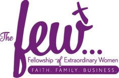 The Fellowship of Extraordinary Women's official website. Let's be extraordinary in Faith, Family and Business!