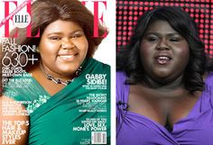 Whitewashing women's magazines: racism or just bad Photoshop? | Musings of an Inappropriate Woman
