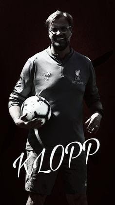 Liverpool Fc, Football Liverpool, Juergen Klopp, Red Day, You'll Never Walk Alone, Geek Chic, Soccer, Superhero, Sports