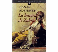 La obra de Al-Shaykh constituye un desafío a creencias acerca del mundo árabe y manera en que el Islam influye sobre la vida de las mujeres