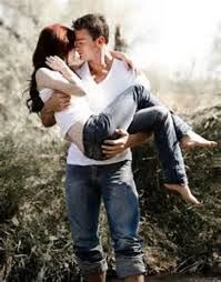 Getting Your Boyfriend Back - How to Get Your Old Boyfriend Back - Its NOT About Sweat and Tears - How To Win Your Ex Back Free Video Presentation Reveals Secrets To Getting Your Boyfriend Back Love Couple, Couples In Love, Romantic Couples, Adorable Couples, Classy Couple, Romantic Things, Romantic Moments, Beautiful Couple, Look At You