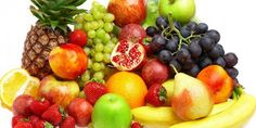 Fruits are very excellent source of nutrition and energy. Fruits contain diet rich components to provide the nutrients to the body to losing weight effectively. Fruits are mostly helps to increase. Best Fruits, Healthy Fruits, Healthy Snacks, Healthy Recipes, Breakfast Healthy, Dinner Healthy, Breakfast Ideas, Eat Healthy, Healthy Breakfasts
