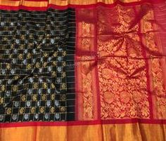 Latest Pure Kuppadam Pattu Sarees