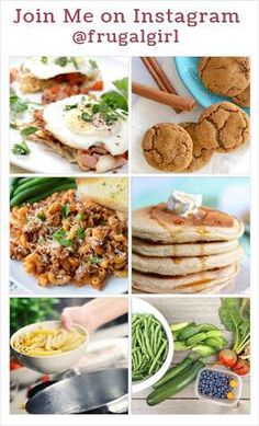 Make getting dinner done so much easier with the best freezer meals for the grill. Make all ten of these chicken freezer meals in about an hour. Best Freezer Meals, Freezer Jam Recipes, Chicken Freezer Meals, Freezer Cooking, Frugal Meals, Easy Meals, Raspberry Freezer Jam, Homemade Applesauce, Slow Cooker Tacos