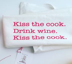 Shop Kitchen Towel $16.00 USD. Our kitchen towel makes food prep and kitchen clean-up so much easier. Eco-friendly, washable, reusable cotton