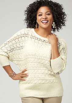 c7973eb9af0 Cato has the season s newest plus size styles.