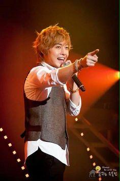 Kim Hyun Joong 김현중 ♡ music ♡ singing ♡ Kpop ♡ Kdrama ♡