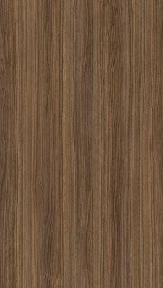 Ноче Коньяк 20060 Walnut Wood Texture, Veneer Texture, Wood Texture Seamless, 3d Texture, Seamless Textures, Texture Design, Stone Tile Texture, Wood Floor Texture, Tiles Texture