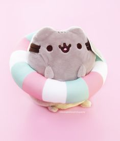 Office & School Supplies 20*7.5 Cm Diy Cartoon 3d Sponge Bubble Sticker Lovely Cat Or Elephant For Kids Gift Toy