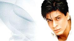 Shahrukh Khan Wallpaper-7