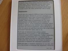 The Benefits of eBook Publishing - eBooks India   eBooks India