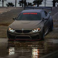 """Gefällt 9,593 Mal, 20 Kommentare - BMW ///Mpower (@bmw_mpoweer) auf Instagram: """"@psm_dynamic """""""