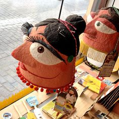 Crafts For Kids, Arts And Crafts, Portugal, Handmade Art, Handmade Gifts, Cool Lamps, Ceramics Projects, Light Art, Handicraft