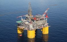 http://www.telegraph.co.uk/finance/newsbysector/energy/oilandgas/10978898/Life-on-an-oil-rig-in-pictures.html