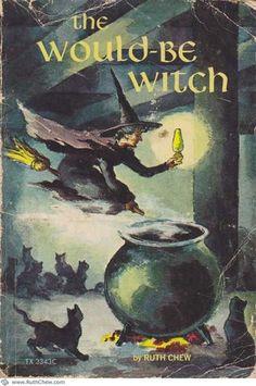 Every day is Halloween Retro Halloween, Halloween Books, Halloween Pictures, Spooky Halloween, Holidays Halloween, Halloween Table, Halloween Stuff, Halloween Makeup, Halloween Costumes