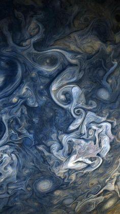 Jupiter Wallpaper, Planets Wallpaper, Astronomy Science, Space And Astronomy, Jupiter Planeta, Planet Tattoos, Sistema Solar, Space Exploration, Stars And Moon