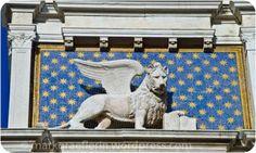 Bella Italia – Venezia – Piazza San Marco